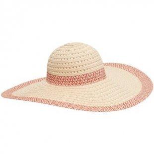 Only Hut ELBA SUN HAT