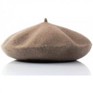 adidas Hut Rh Beret Hat