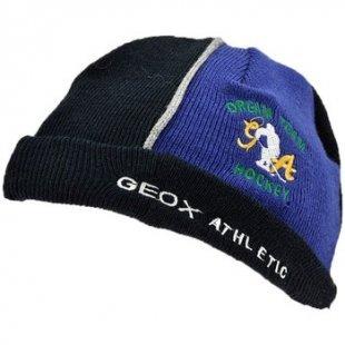 Geox Hut Hood Dream Baby huete caps
