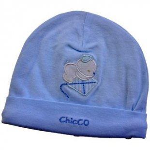 Chicco Hut Cotton Cap huete caps