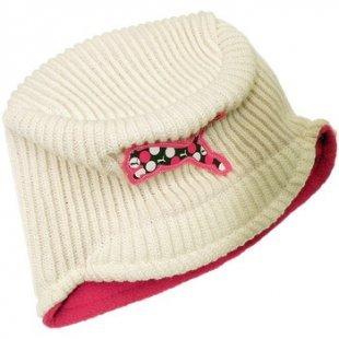 Puma Hut Infant Cap huete caps