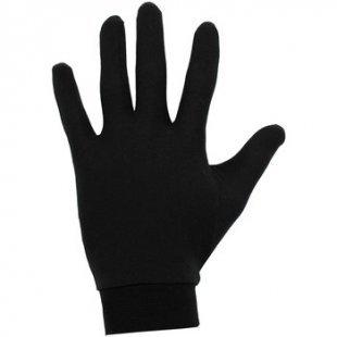 Racer Handschuhe LD 600 +