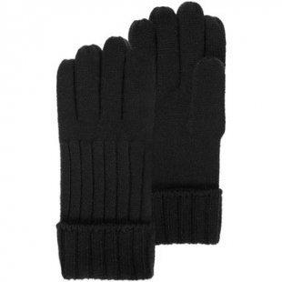 Isotoner Handschuhe Herrenhandschuhe