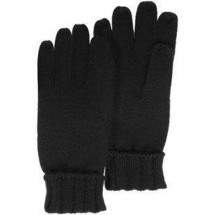 Isotoner Handschuhe HERREN Handschuhe Handschuhe CLASSIQUE