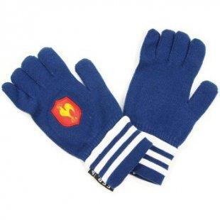 adidas Handschuhe FFR Gloves