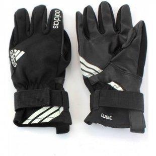 adidas Handschuhe Luge glove
