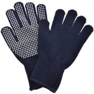 Camasport Handschuhe Handschuhe fußball