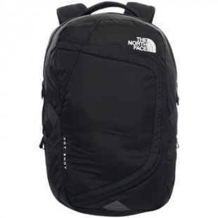 The North Face Laptop-Taschen HOT SHOT