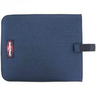 Eastpak Laptop-Taschen Iway