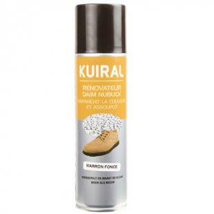 Kuiral Pflegemittel AEROSOL DAIM 250 ML