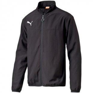 Puma Trainingsjacken Esquadra Woven Jacket