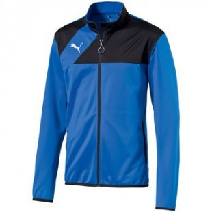 Puma Trainingsjacken Esquadra Poly Jacket