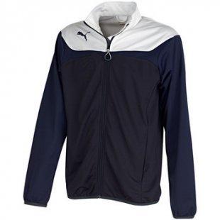 Puma Trainingsjacken Veste d´entraînement Tricot Jacket