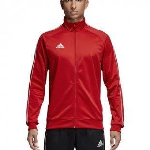 adidas Trainingsjacken Core 18 Polyester Jacke