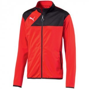 Puma Trainingsjacken Esquadra Poly Jacket
