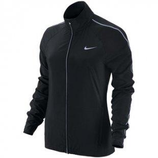 Nike Trainingsjacken Lightspeed racer jacket