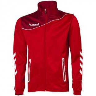 Hummel Trainingsjacken Veste Corporate Club