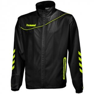 Hummel Trainingsjacken Veste Corporate Micro