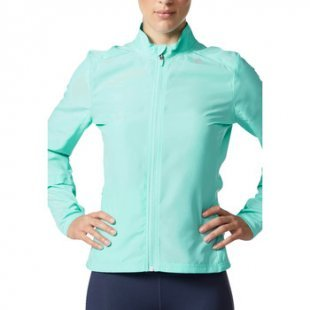 adidas Trainingsjacken Response Wind Jacket Women
