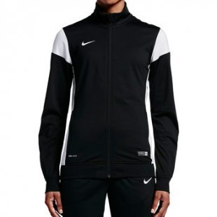 Nike Trainingsjacken Academy 14 Sideline Knit FZ Jacket Women