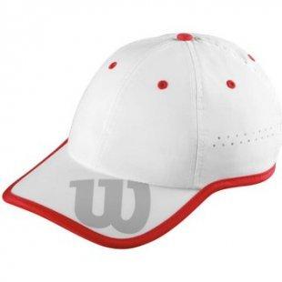 Wilson Schirmmütze Baseball Hat