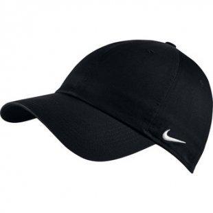 Nike Schirmmütze Heritage 86 Cap