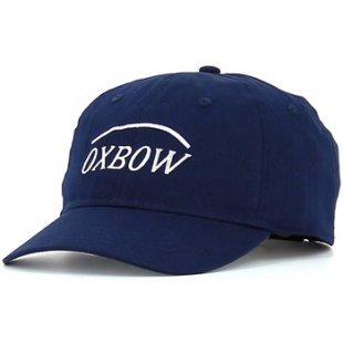 Oxbow Schirmmütze Kaal