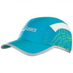 Asics Schirmmütze Running Cup 332501-0877