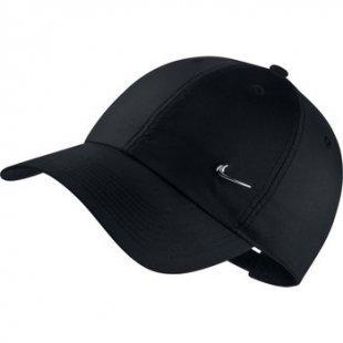 Nike Schirmmütze Sportswear Heritage 86 CAP Metal Swoosh