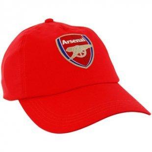 Puma Schirmmütze Casquette Arsenal