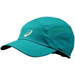 Asics Schirmmütze Essentials Cap