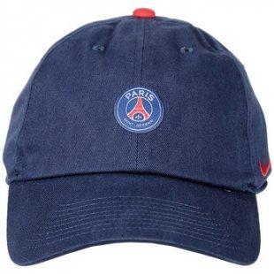 Nike Schirmmütze PSG Heritage 86 Cap