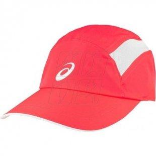 Asics Schirmmütze Essentials Cap 132091-0688