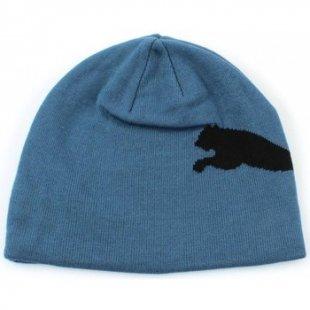 Puma Mütze B Cat Beanie