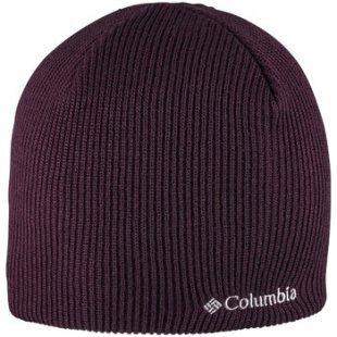 Columbia Mütze Whirlibird II Watch Cap Beanie