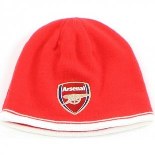 Puma Mütze BONNET ARSENAL AFC PERFORMANCE REV BEANIE