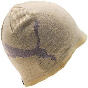 Puma Mütze 40 697 huete caps