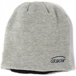 Oxbow Mütze Aland