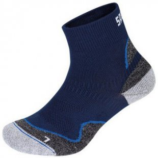 Salewa Socken Approach Short Kid Sock 68029-3721 SS14