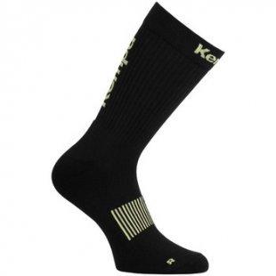 Kempa Socken Chaussette Logo Classic