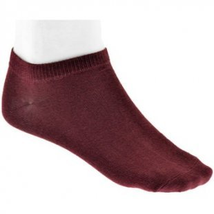 Jack Jones Socken jjbasic Short Sock socken