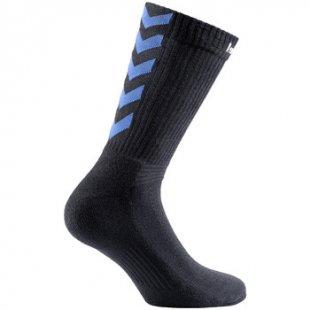 Hummel Socken Bas Indoor