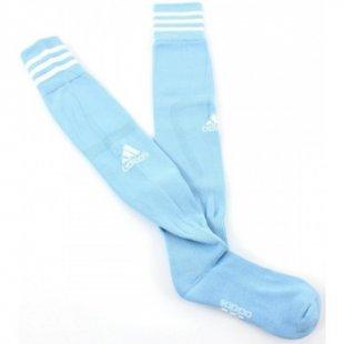 adidas Socken 3 Stripes soccer socks