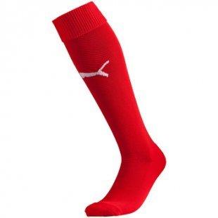 Puma Socken Team II Socks