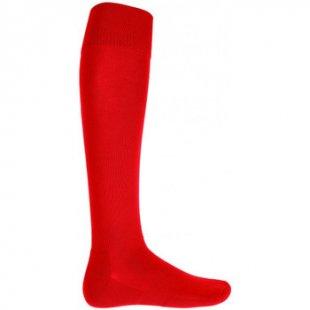 Proact Socken Sport Socks