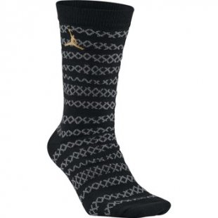 Nike Socken 10 Paris City Pack Sock