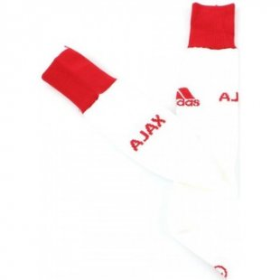 adidas Socken Ajax Home socks tn