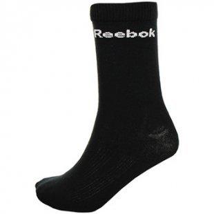 Reebok Sport Socken Sport Sock 3P