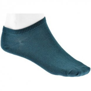 Jack Jones Socken jjbasic Short Socke socken