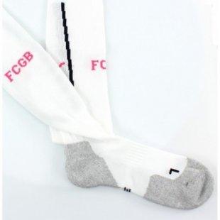 Puma Socken FCGB Pro Socks